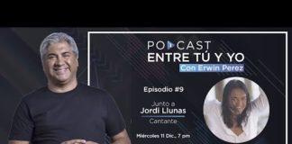 Jordi Llunas