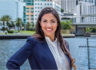 abogada Claudia Cañizares